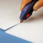Protection temporaire des sols, tapis et surfaces