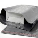 Postal Sacks & Envelopes