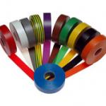 Electrical PVC Tape