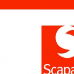 Scapa Adhesive Tapes