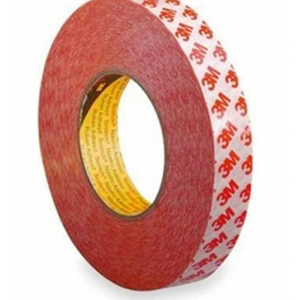3M® 9088 High Performance Double Sided Tape 12mm x 50m