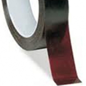 Lithographic Tape 12mm x 66m