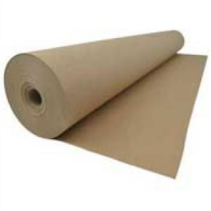 Stair Amp Floor Paper Protector Indigo Uk