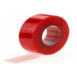Tesa® Double Sided 4965 Tape 50mm x 50m