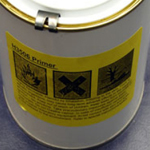 Grip Non Slip Anti Slip Tape Primer