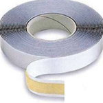 Double Sided Toffee Tape Tape 25mm x 0.4mm x 30m