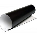 Magnetic Paper A4 Gloss Finish (5 Sheets)