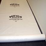 MegaShield™ Fire Retardant & Antislip Floor Protection