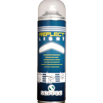 Soppec® Reflective Spray Paint 500ml